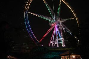 Zhengzhou_Ferris_Wheel_at_night