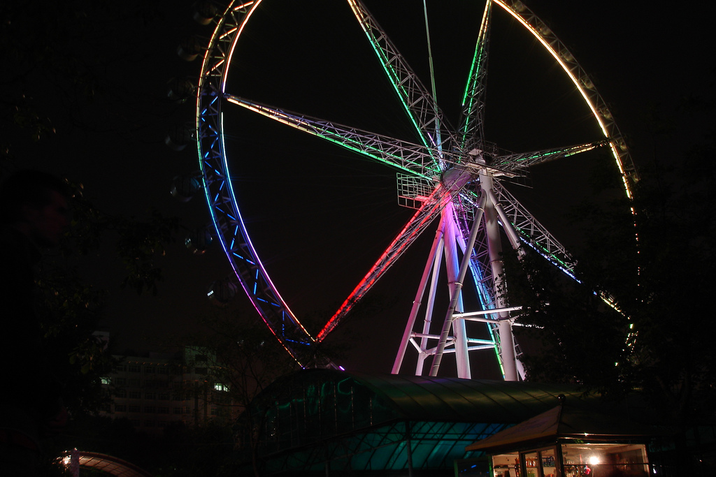 Zhengzhou_Ferris_Wheel_at_night