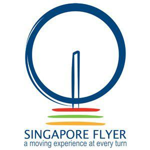 singapore-flyer-logo