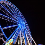 Smoky Mountain Wheel 3
