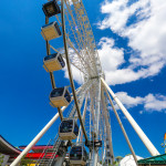 Smoky Mountain Wheel 4