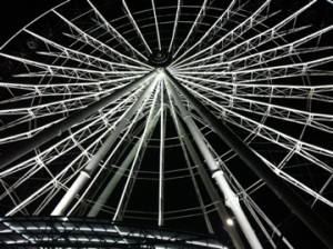 star of puebla wheel